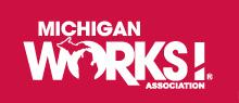 MI Works logo.jpg