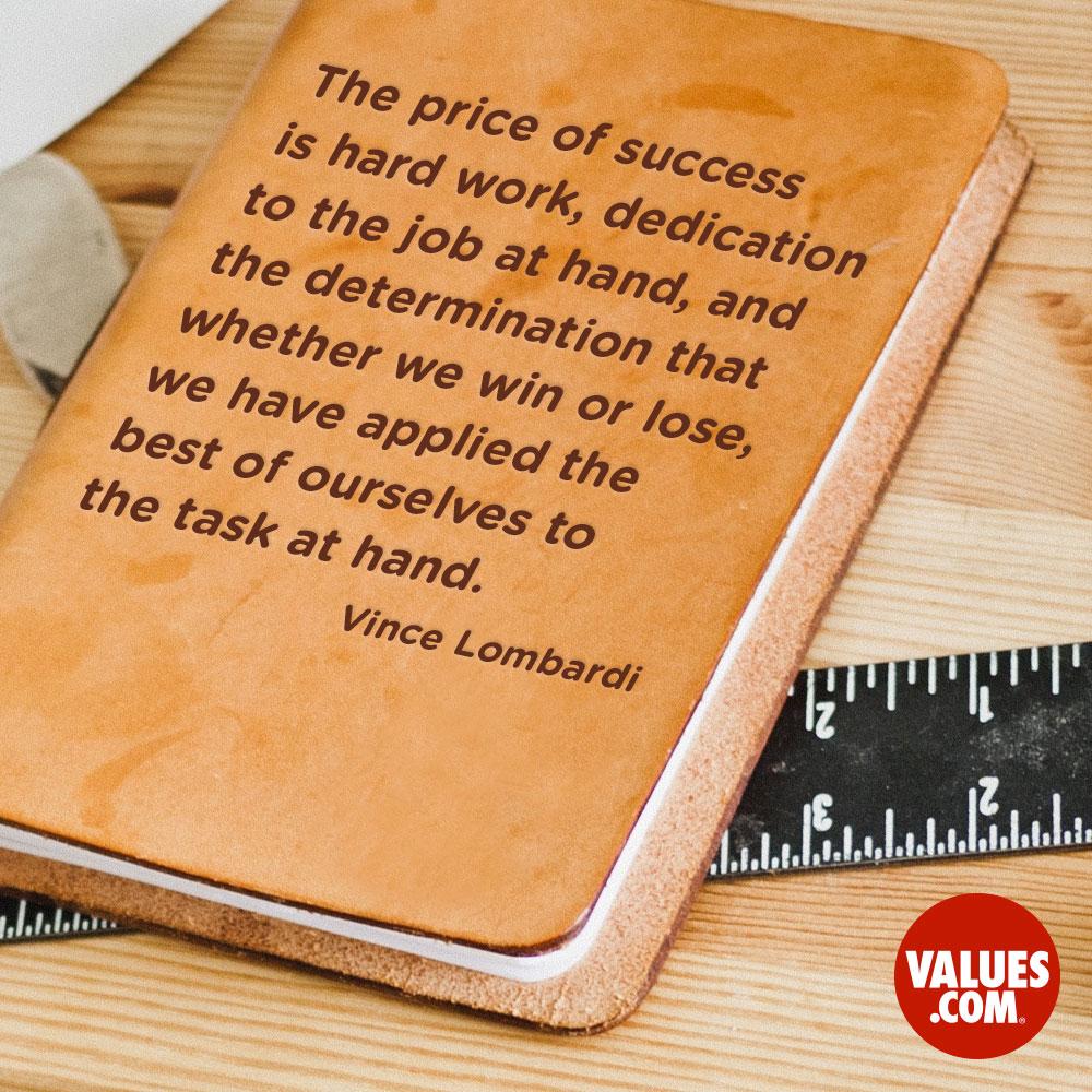 Vince Lombardi quote.jpg