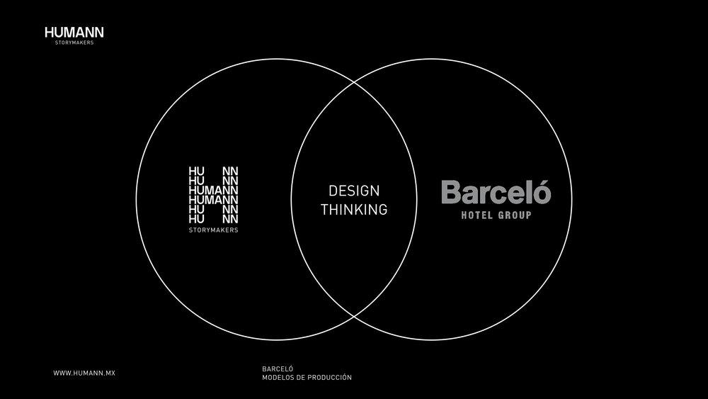 Barceló - Humann Modelos de Producción.011.jpeg