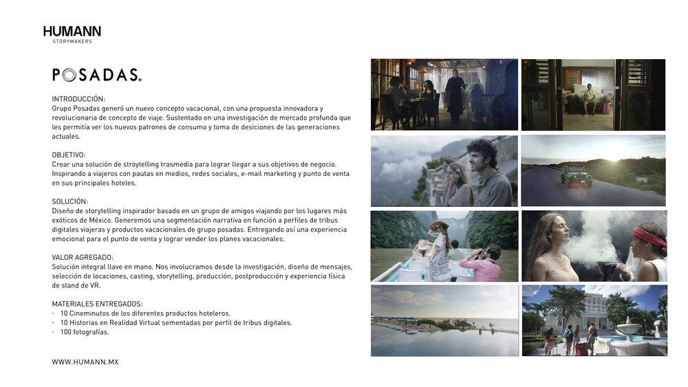 Barceló - Humann Modelos de Producción.016.jpeg