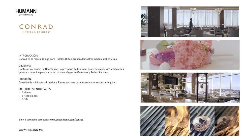 Barceló - Humann Modelos de Producción.019.jpeg