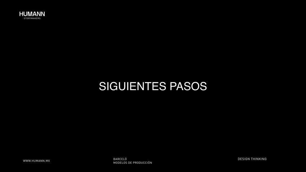 Barceló - Humann Modelos de Producción.020.jpeg