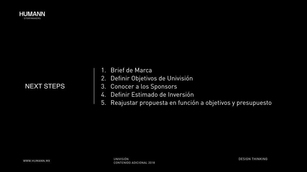 Univisión - Humann Contenido Extra.025.jpeg