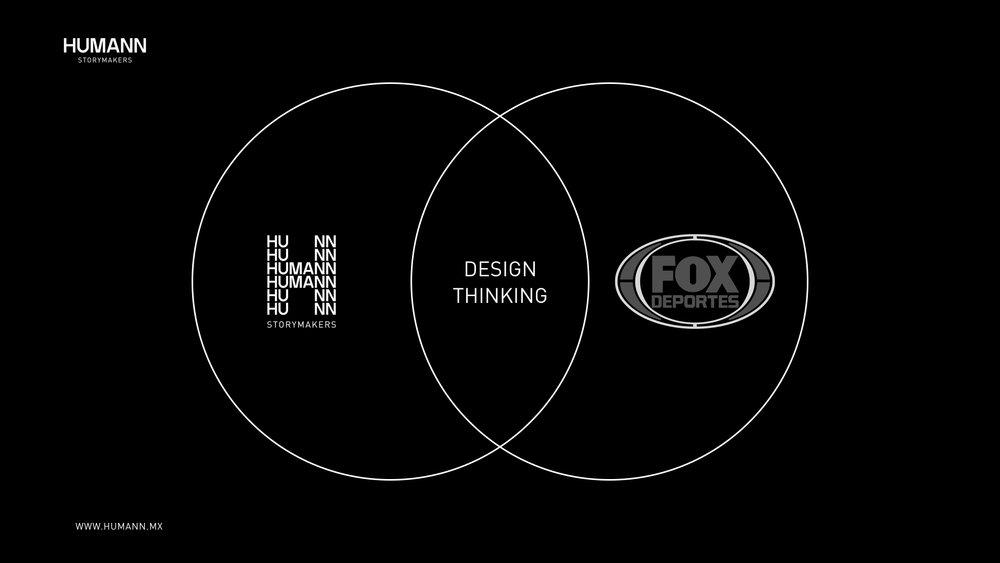 Univisión - Humann Contenido Extra.010.jpeg