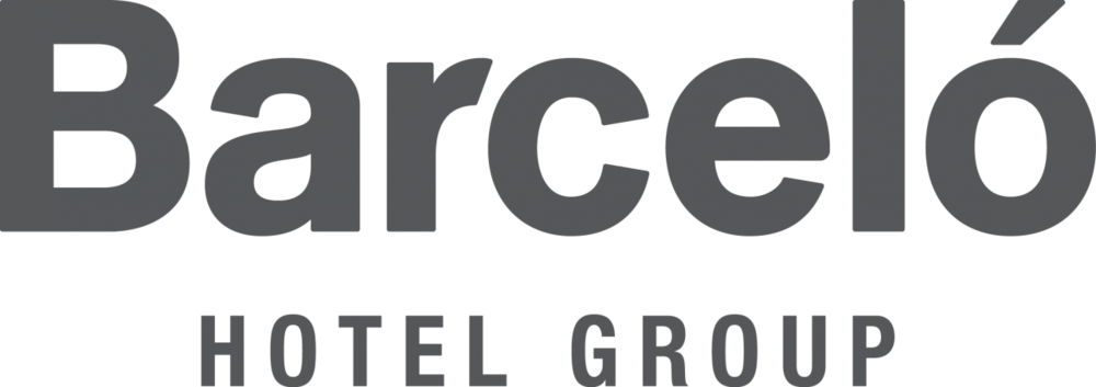 barcelo-hotel-group_pos.png