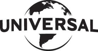 Logo_Universal.png