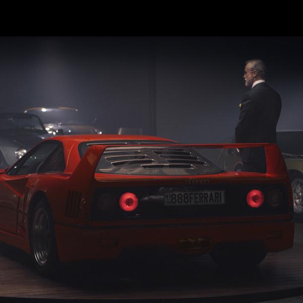 MM CLASSICS   Los coches de colección más exclusivos y premiados, los tiene MM CLASSICS. Propusimos una campaña de storytelling por cada uno de los autos y un hero video que contara las historias detrás de la colección.  1 Hero Video, 5 Microhistorias de los coches.