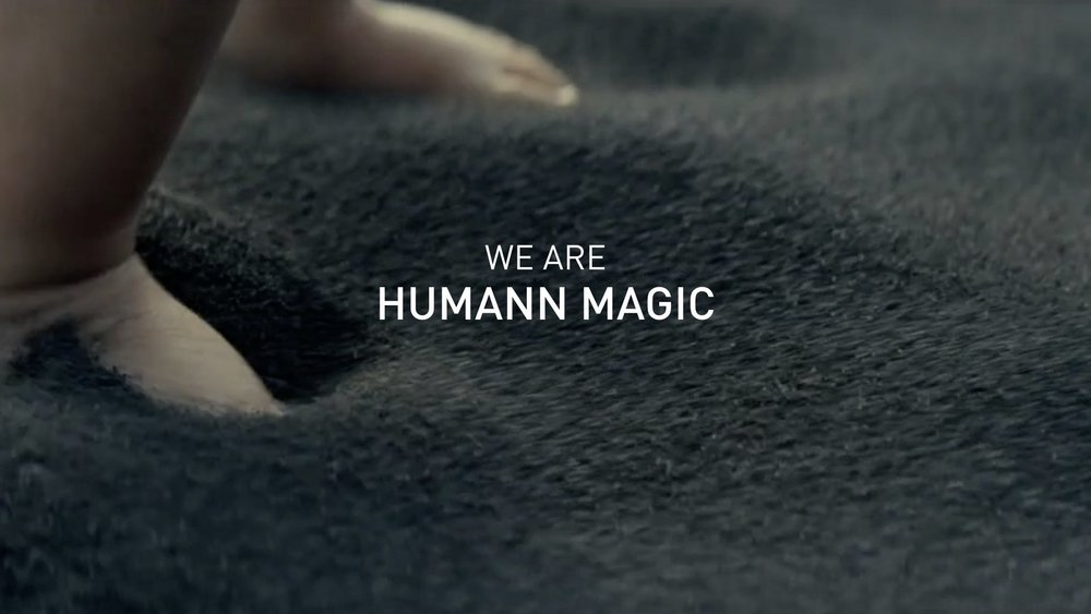 We Are Humann WEB.002.jpeg