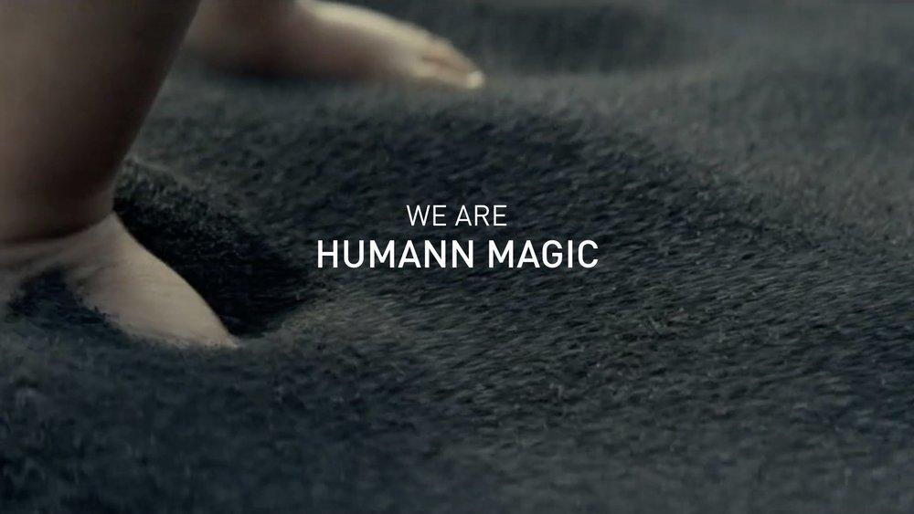 We Are Humann WEB.002.jpeg