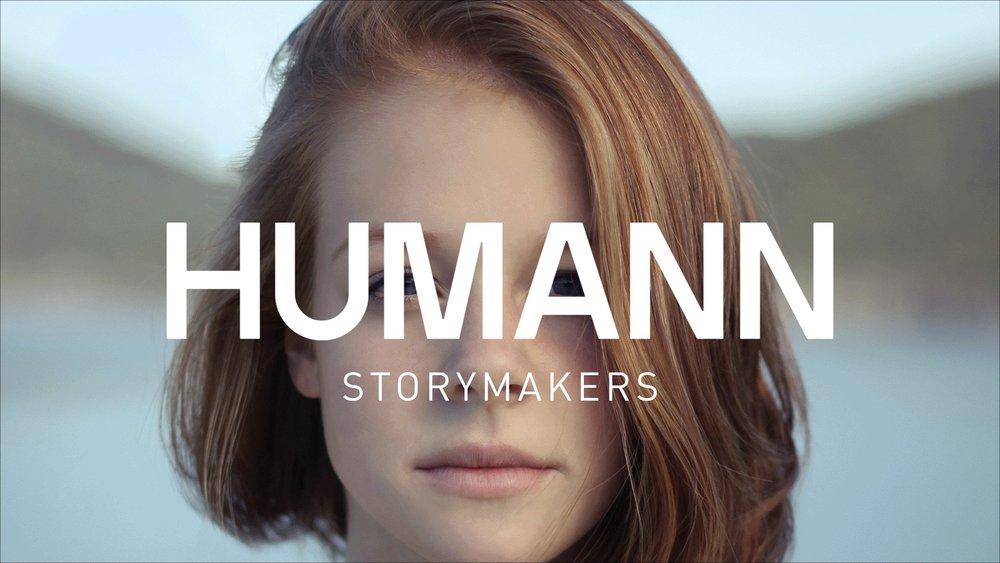 We Are Humann WEB.001.jpeg