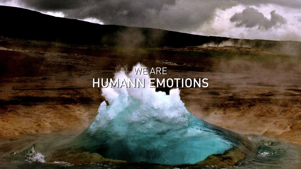 We Are Humann WEB.003.jpeg