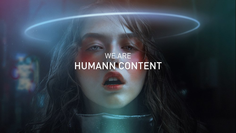 We Are Humann WEB.004.jpeg