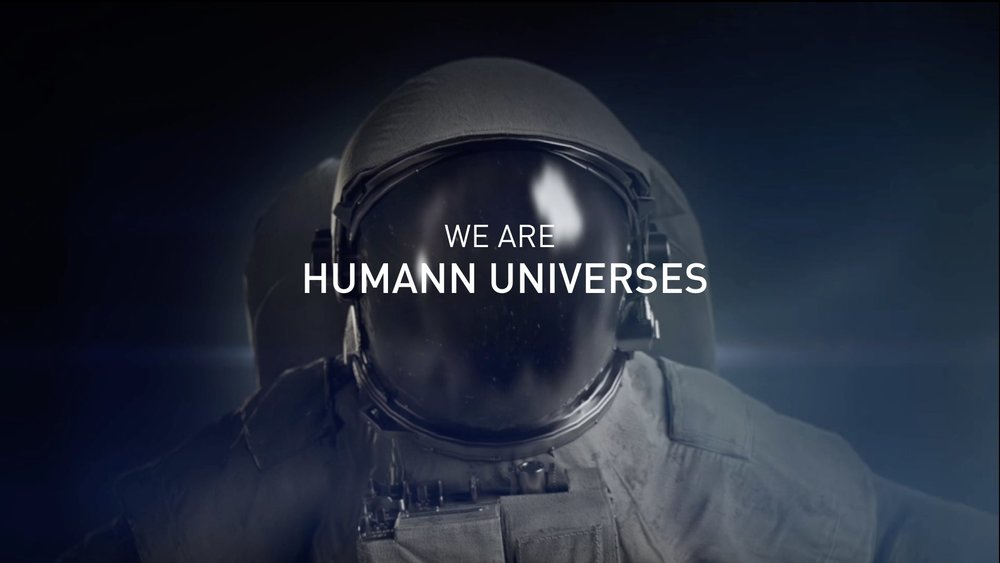 We Are Humann WEB.006.jpeg