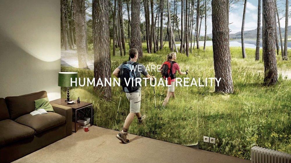 We Are Humann WEB.005.jpeg