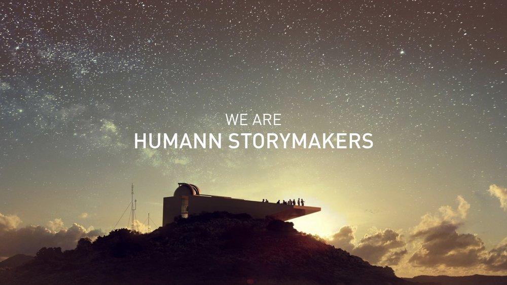 We Are Humann WEB.007.jpeg