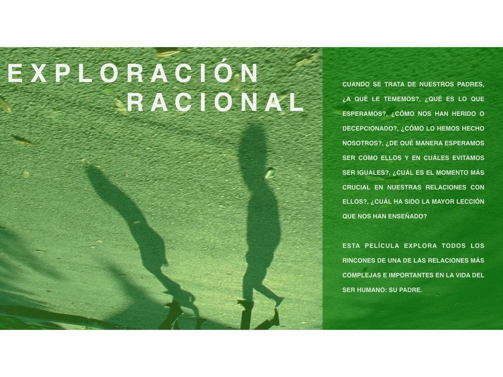 Proyecto Padres Humann (1).004.jpeg