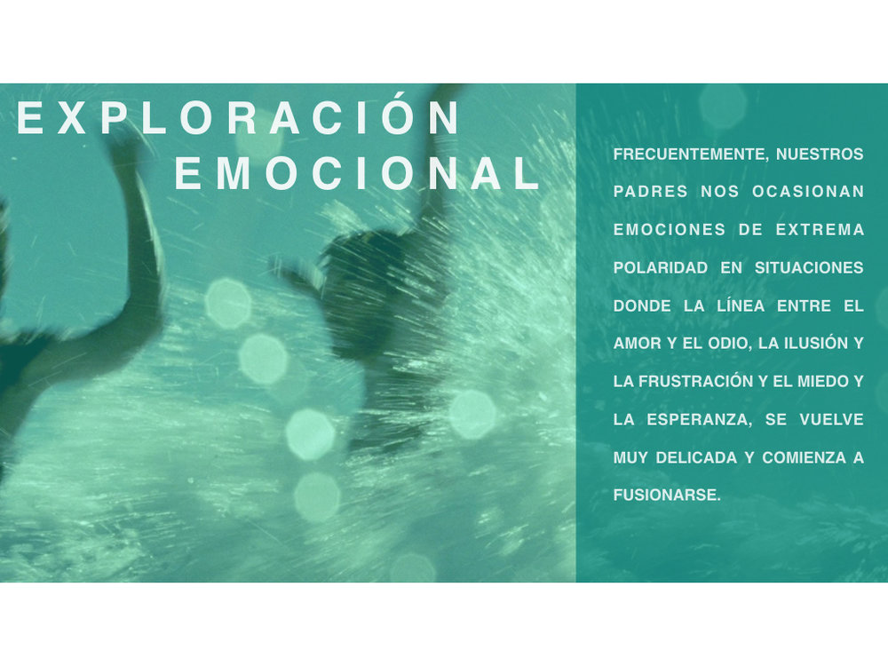 Proyecto Padres Humann (1).005.jpeg
