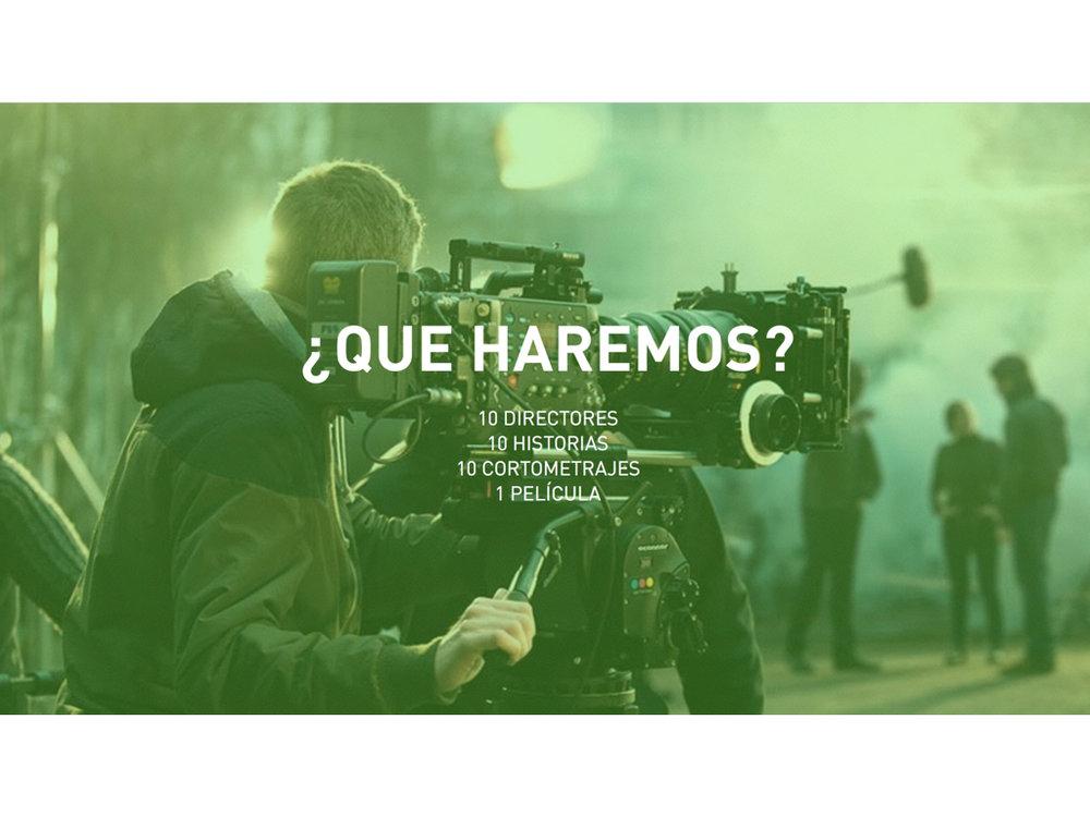 Proyecto Padres Humann (1).011.jpeg