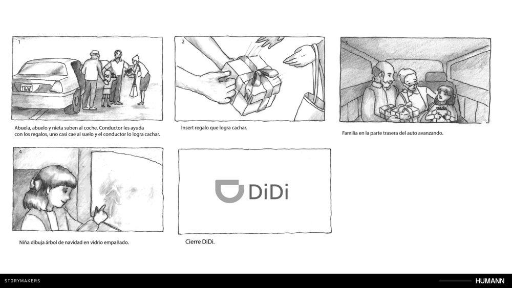 Propuesta Didi.007.jpeg
