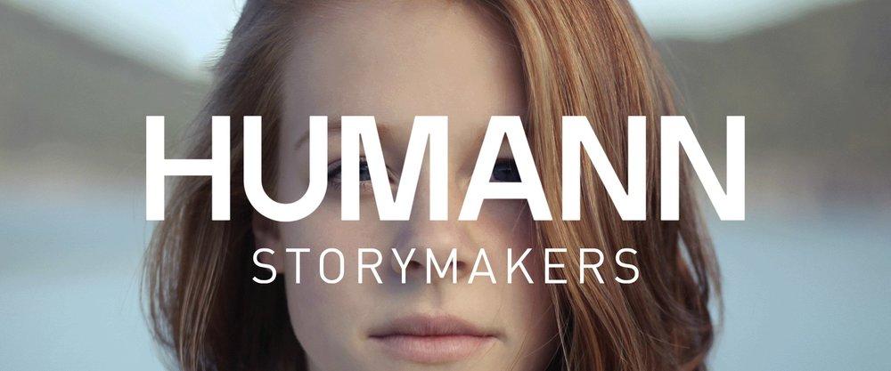 Humann :: Cinepolis Distribución :: Las Niñas Bien.001.jpeg