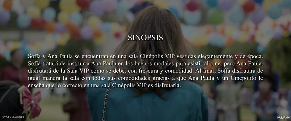 Humann :: Cinepolis Distribución :: Las Niñas Bien.009.jpeg