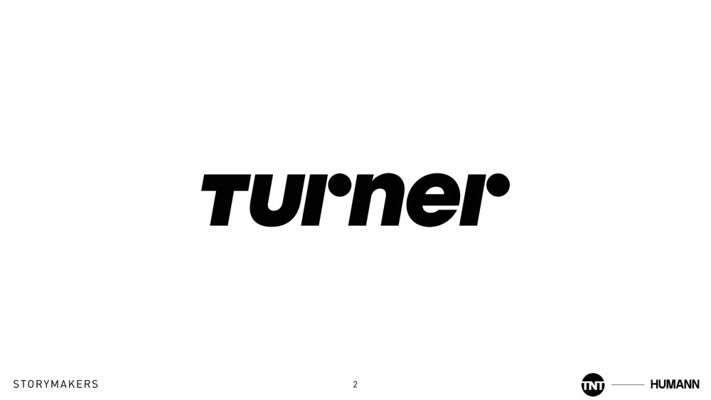 Turner Oscares Rav4.002.jpeg