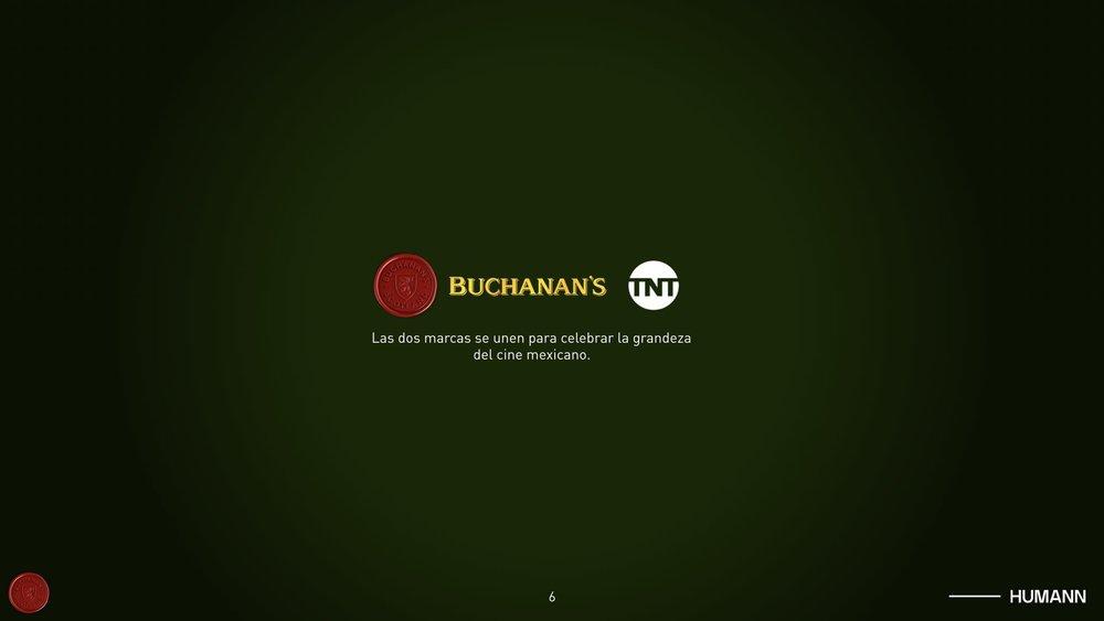 Humann Buchanans.006.jpeg