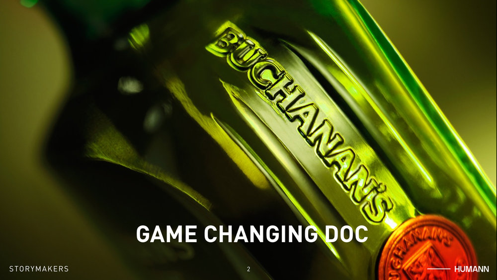 Game Changers.002.jpeg
