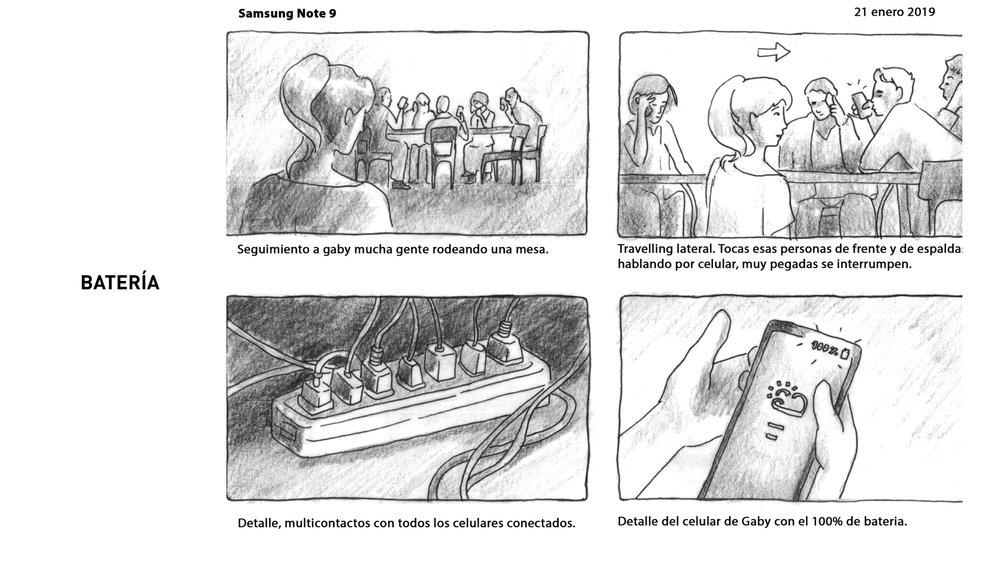 2018_01_17_Samsung_Gaby salva el rodaje con su Note9.005.jpeg