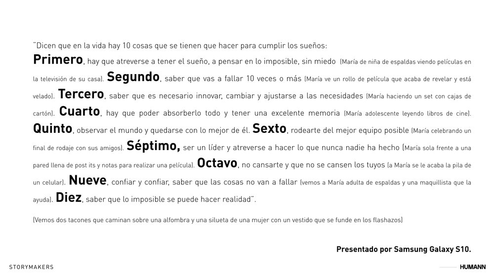 Samsung_S10_página web.007.jpeg