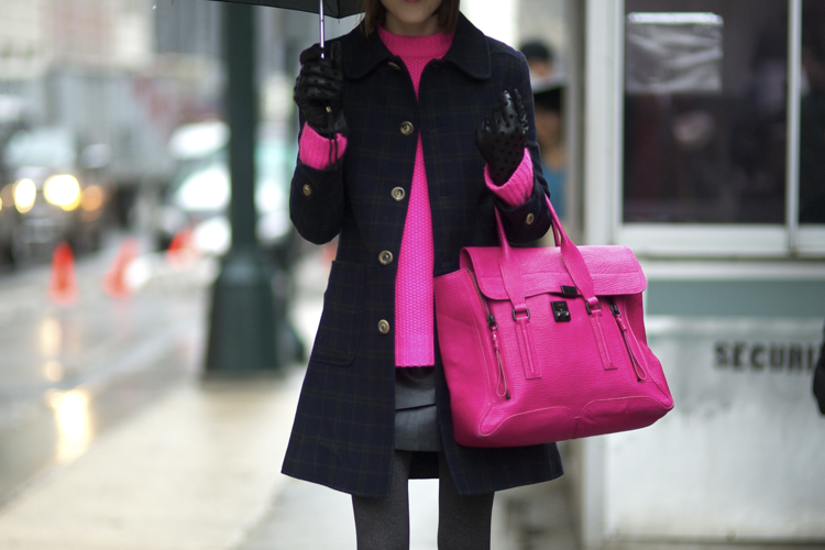 3.1+Phillip+Lim+NYFW+An+Unknown+Quantity+Street+Style+Blog17.png