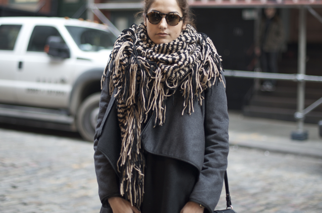 Jenna-Elizabeth-Mercer-St-An-Unknown-Quantity-Street-Style-Blog2.png