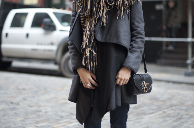 Jenna-Elizabeth-Mercer-St-An-Unknown-Quantity-Street-Style-Blog3.png