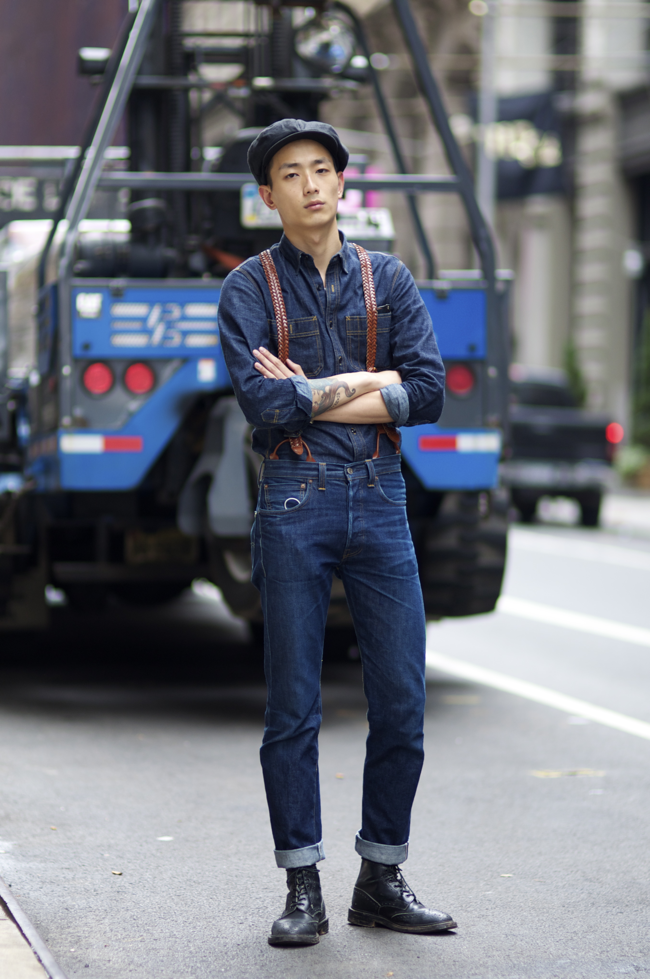 Sung+West+20th+Street+An+Unknown+Quantity+New+York+Fashion+Street+Style+Blog1.png