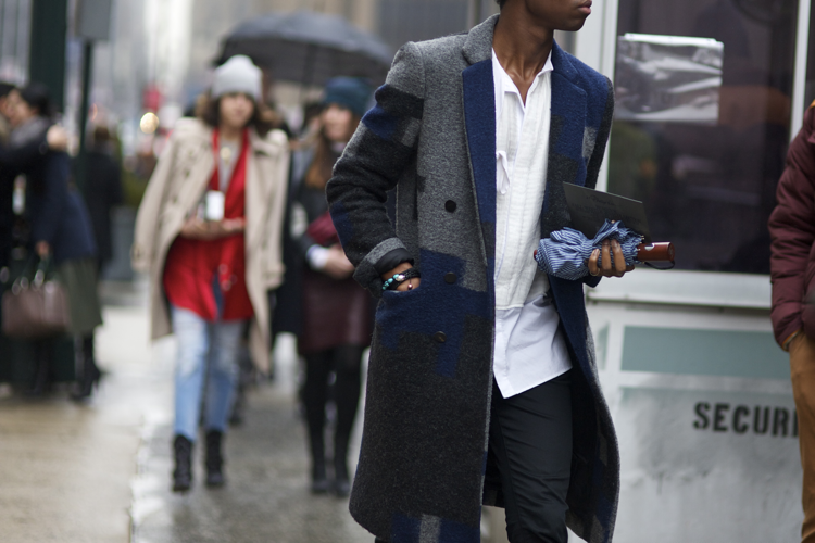 3.1+Phillip+Lim+NYFW+An+Unknown+Quantity+Street+Style+Blog7.png