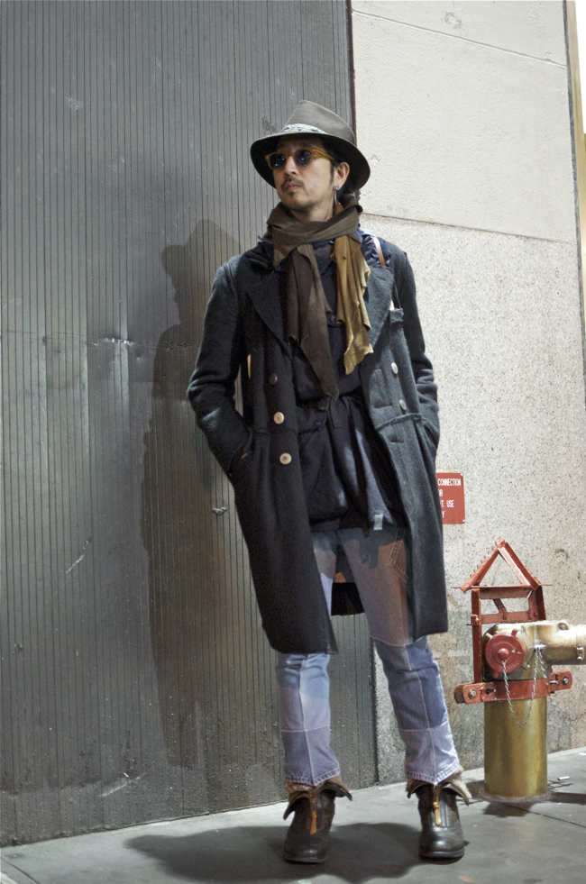 Takahiro-Miyashita-West38th-St-An-Unknown-Quantity-Street-Style-Blog.png