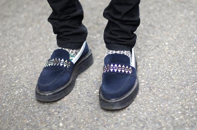 Takayasu-Eguchi-Heathen-An-Unknown-Quantity-New-York-Fashion-Street-Style-Blog3.png