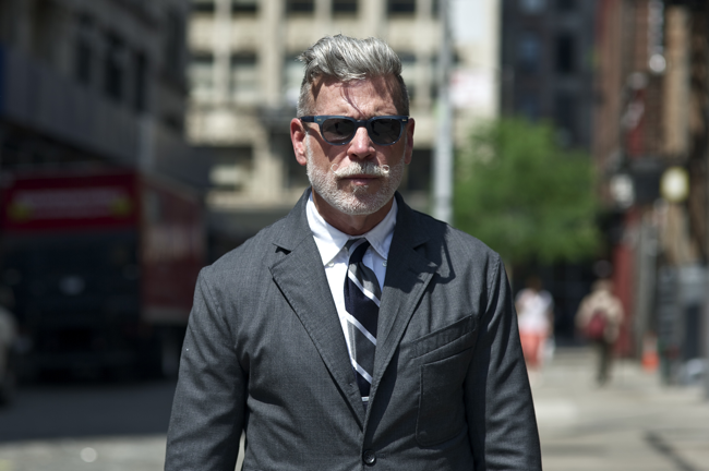 Nick+Wooster+Engineered+Garments+Church%27s+Brooks+Brothers+J+Crew+Warby+Parker+An+Unknown+Quantity+New+York+Fashion+Street+Style+Blog4.png