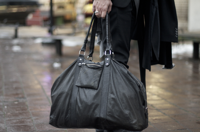 Mathias-Vestergaard-6th-Ave-An-Unknown-Quantity-Street-Style-Blog3.png