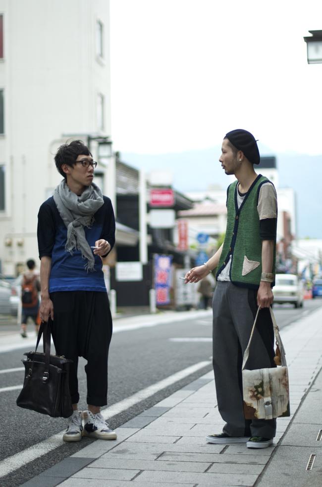 Yusuke-Adachi-Hitoshi-Miyazawa-Matsumoto-An-Unknown-Quantity-New-York-Street-Style-Blog1.png