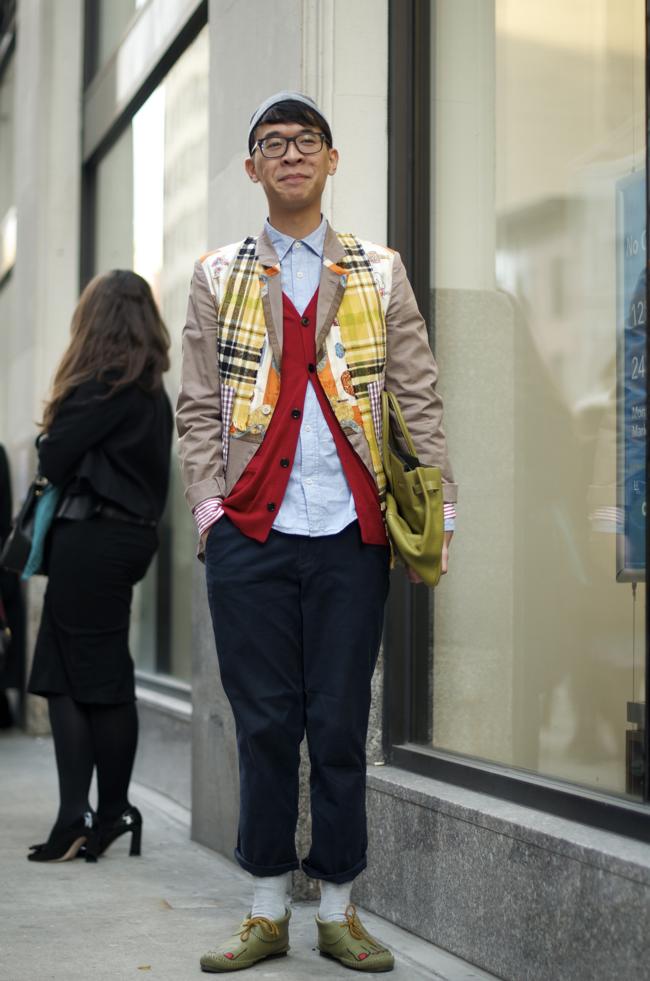 Brandon-Sean-An-Unknown-Quantity-Street-Style-Blog.png