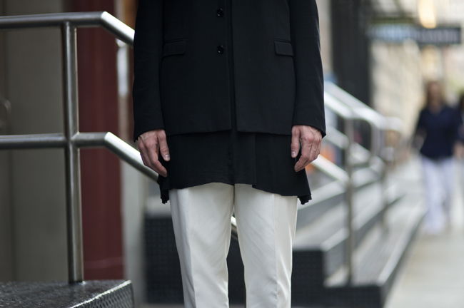 Dashiel+Brahmann+Wooster+St+Dior+Homme+Thom+Browne+DeChiel+An+Unknown+Quantity+New+York+Street+Style+Blog3.jpg