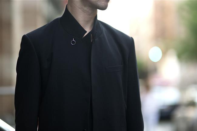 Dashiel+Brahmann+Wooster+St+Dior+Homme+Thom+Browne+DeChiel+An+Unknown+Quantity+New+York+Street+Style+Blog2.jpg