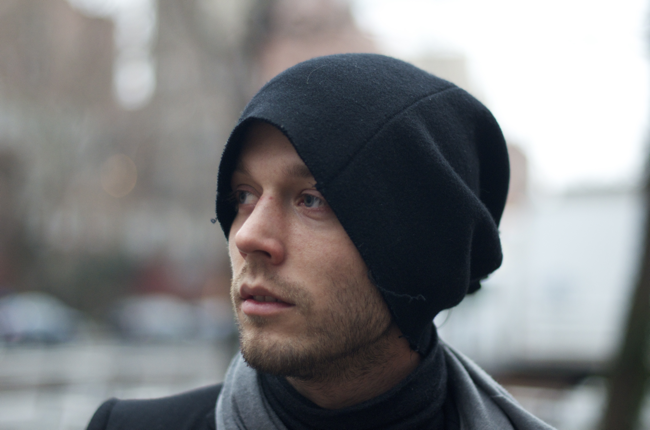 Mathias-Vestergaard-6th-Ave-An-Unknown-Quantity-Street-Style-Blog5.png