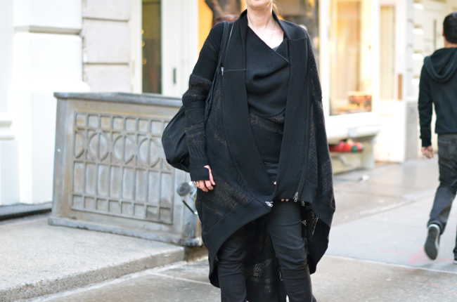 Robert-Knoke-Julia-Meier-Greene-St-An-Unknown-Quantity-Street-Style-Blog2.png