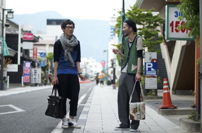 Yusuke-Adachi-Hitoshi-Miyazawa-Matsumoto-An-Unknown-Quantity-New-York-Street-Style-Blog2.png