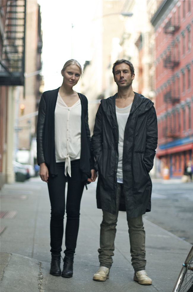 Kerstin-Mannik-Javier-Garcia-Crosby-St-An-Unknown-Quantity-Street-Style-Blog.png