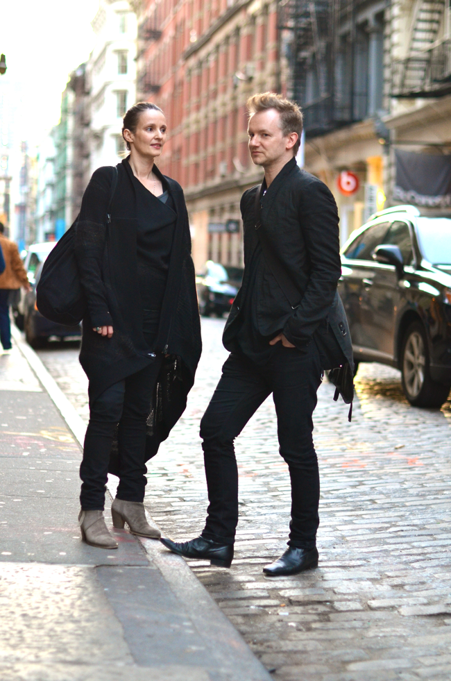 Robert-Knoke-Julia-Meier-Greene-St-An-Unknown-Quantity-Street-Style-Blog1.png