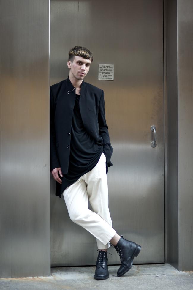Dashiel+Brahmann+Wooster+St+Dior+Homme+Thom+Browne+DeChiel+An+Unknown+Quantity+New+York+Street+Style+Blog1.jpg