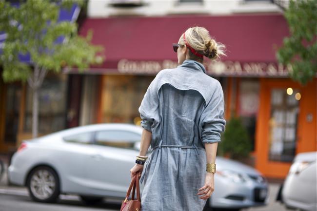 Abigal+Lorick+Centre+St+Salvatore+Ferragamo+Acne+An+Unknown+Quantity+New+York+Fashion+Street+Style+Blog5.jpg